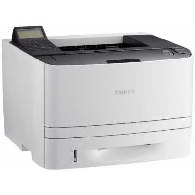 پرینتر لیزری کانن مدل canon i-SENSYS LBP251dw laserjet printer-i-SENSYS LBP251dw