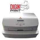 چک پرینتر PR2 plus الیوتی Olivetti PR2 Plus Dot Matrix Printer