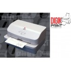 پرینتر سوزنی PR2 plus الیوتی Olivetti PR2 Plus Dot Matrix Printer